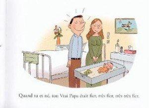 couv_vraipapa_2