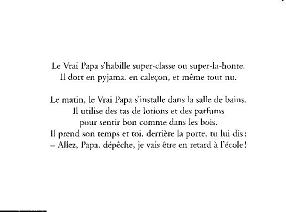 couv_vraipapa_6