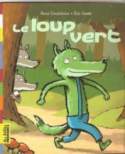 loupvert