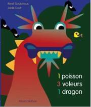 poisson-voleur-dragon