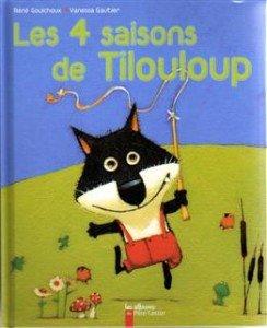 tilouloup